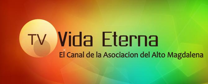 Vida Eterna TV En Español